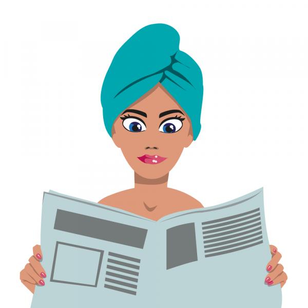 Ufficio stampa | Punto e Virgola - Media Farm