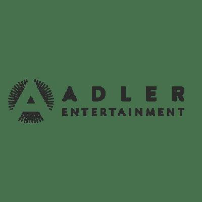 Adler Entertainment