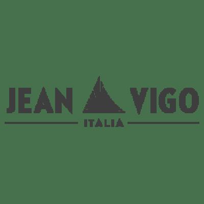 Jean Vigo Italia