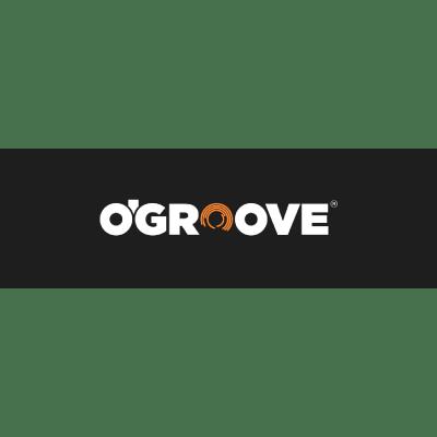 O'Groove