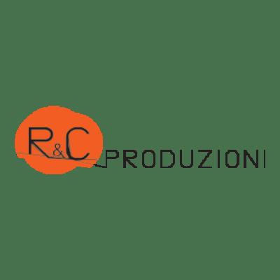 R&C produzioni