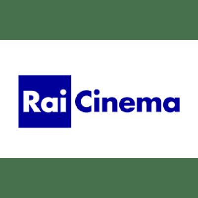 Rai Cinema
