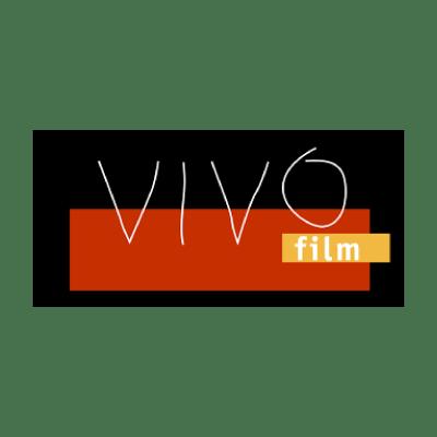 Vivo Film