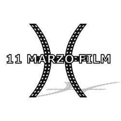 11 Marzo Film