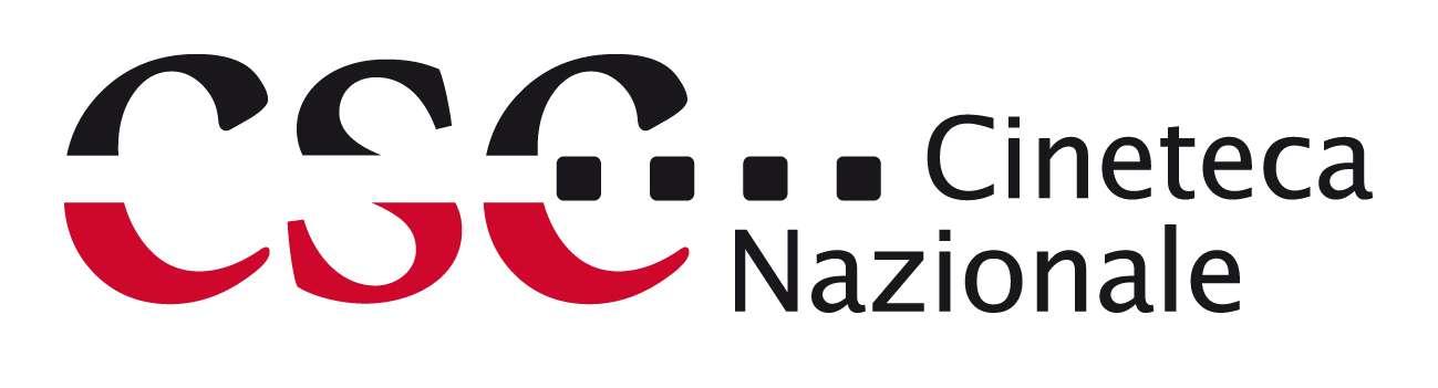 CSC Cineteca Nazionale