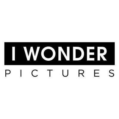 I Wonder Pictures