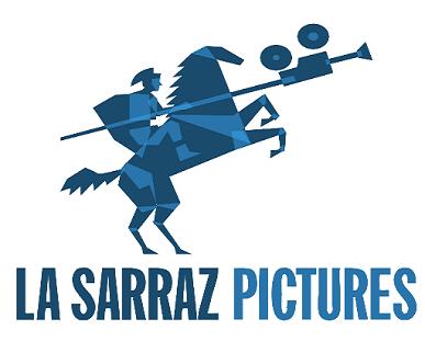 La Sarraz Pictures