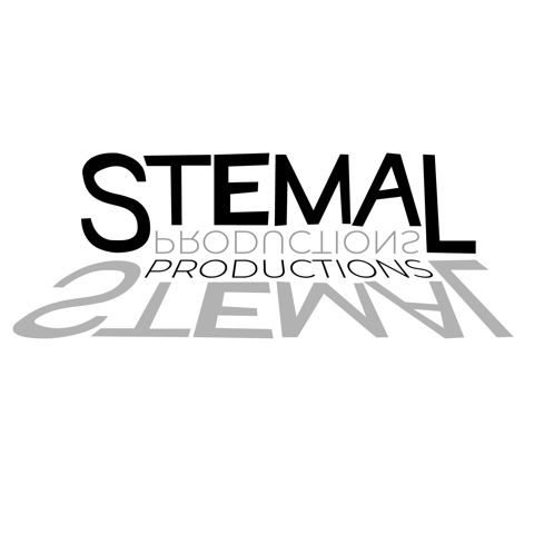 Stemal