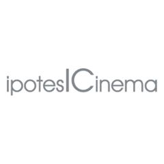 Ipotesi Cinema